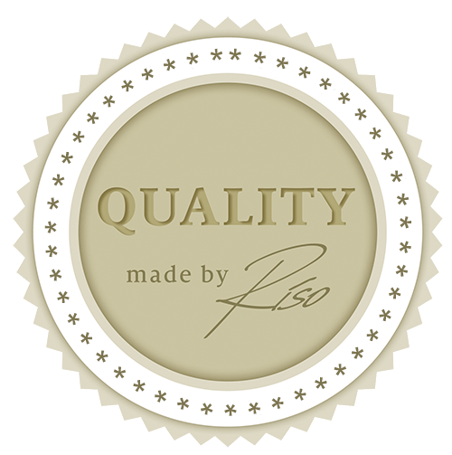 logo_010a_m