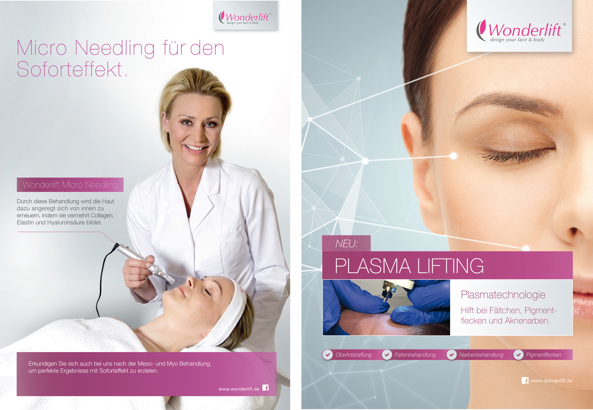 needling-plakat