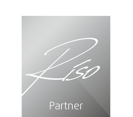 riso-partner-logo